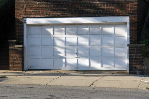 Garage Door near Ridgewood